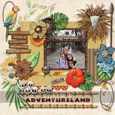 Adventure-10
