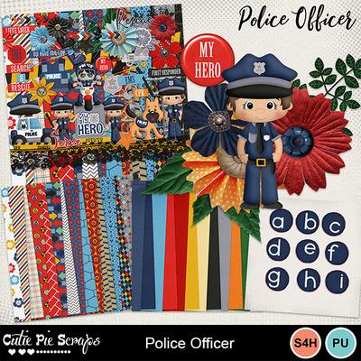 Policeofficer00