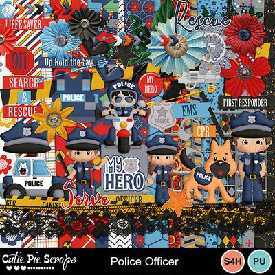 Policeofficer0