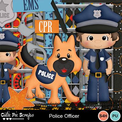 Policeofficer3