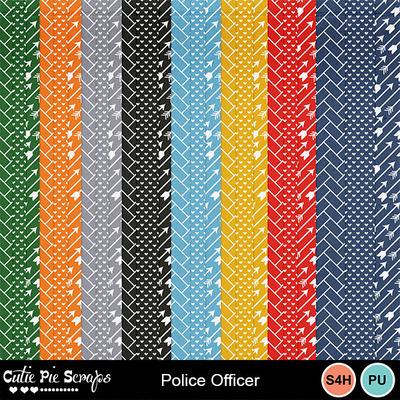 Policeofficer15
