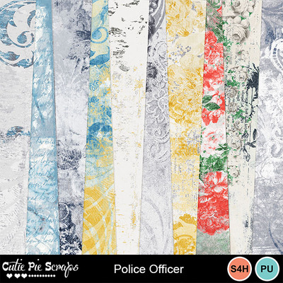 Policeofficer12