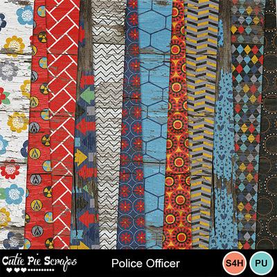 Policeofficer8