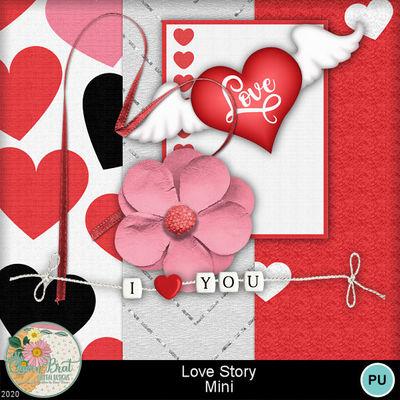 Lovestory_mini