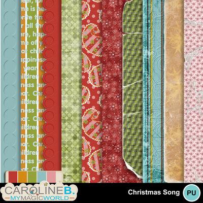 Christmas-song-collection_1b
