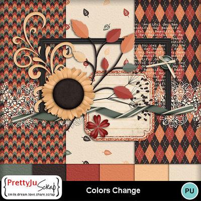 Colors_change