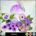 Louisel_cu_fleurs23_preview_small