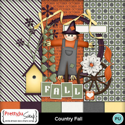 Country_fall