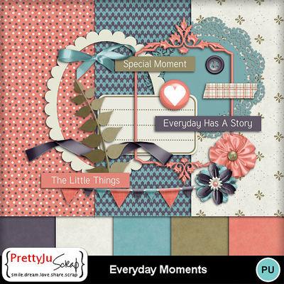 Everyday_moemnts