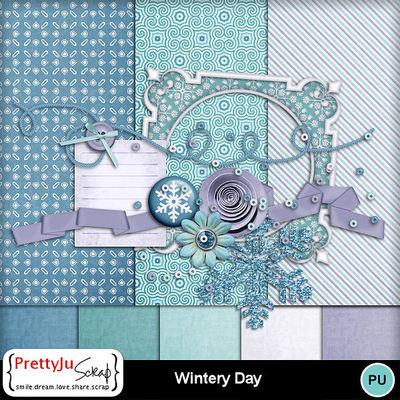 Wintery_day