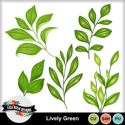 Lisarosadesigns_livelygreen