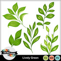 Lisarosadesigns_livelygreen_small