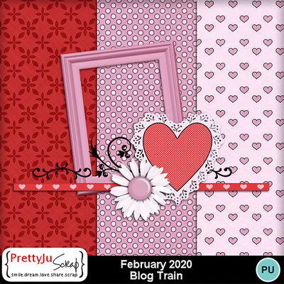 February2020_bt