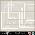 Framedseasons_1_small