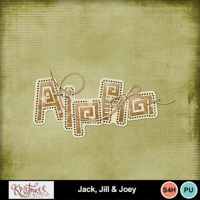 Jackjill_joey_alpha