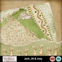 Jackjill_joey_shabbies_small