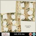 Jackjill_joey_qp_small