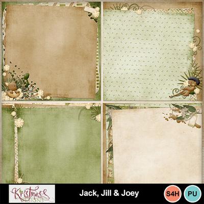 Jackjill_joey_stacked