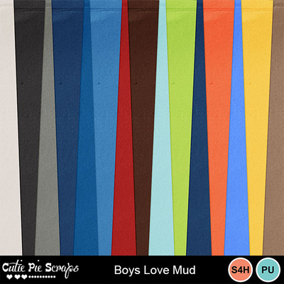 Boyslovemud5