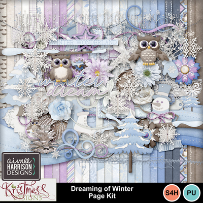 Aimeeh-kmess_dreamingofwinter_kit