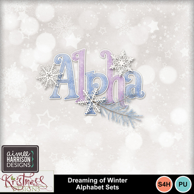 Aimeeh-kmess_dreamingofwinter_as