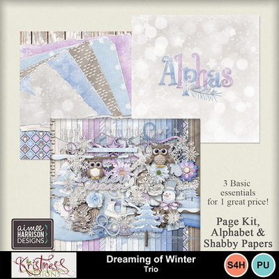 Dreamingofwinter_trio2