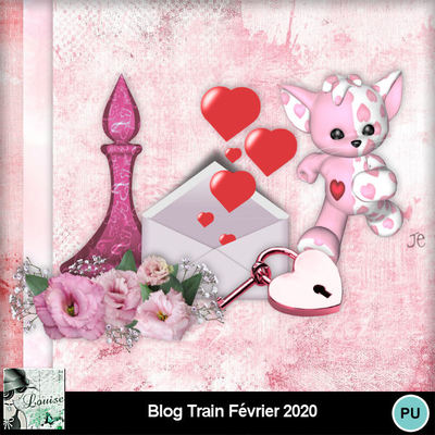 Louisel_blog_train_fev2020_preview