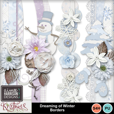 Aimeeh-kmess_dreamingofwinter_bc