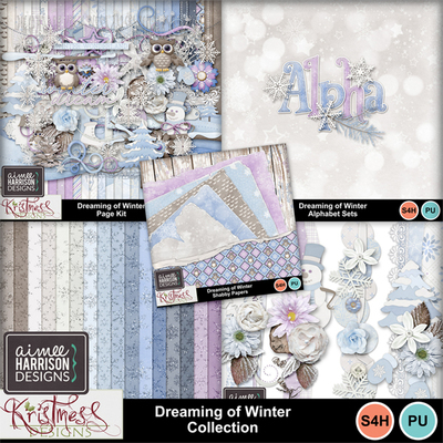 Aimeeh-kmess_dreamingofwinter_coll