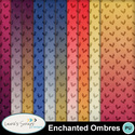 Mm_ls_enchanted_ombrepapers_small