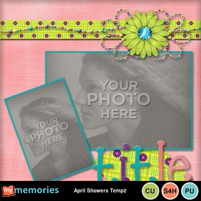 April_showers_temp2-001