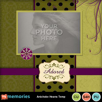 Artichoke_hearts_temp-001