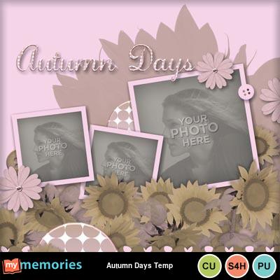 Autumn_days_temp-001