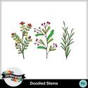 Lisarosadesigns_doodledstems_small