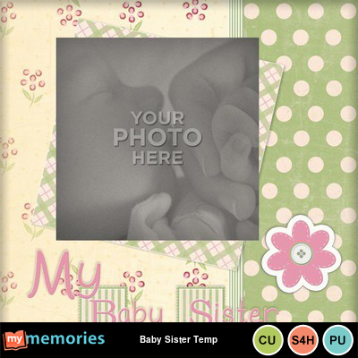 Baby_sister_temp-001