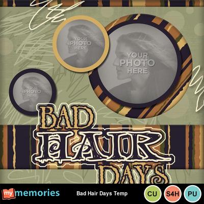 Bad_hair_days_temp-001