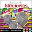 Basket_of_memories_temp-001_small