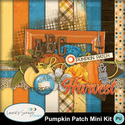 Mm_ls_pumpkinpatch_mini_small