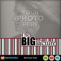 Big_picture_temp-001_small