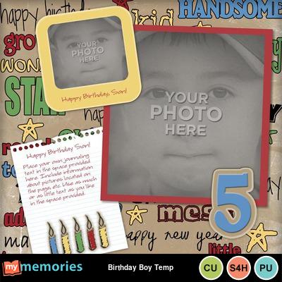Birthday_boy_temp-001