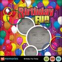 Birthday_fun_temp-001_small