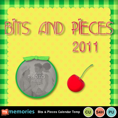Bits___pieces_calendar_temp-001