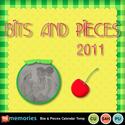 Bits___pieces_calendar_temp-001_small