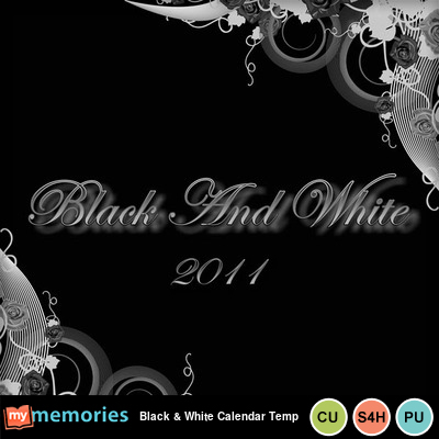 Black___white_calendar_temp-001