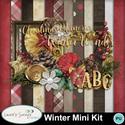 Mm_ls_winter_minikit_small