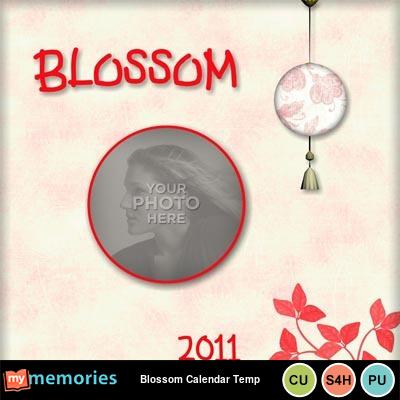 Blossom_calendar_temp-001
