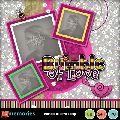 Bumble_of_love_temp-001