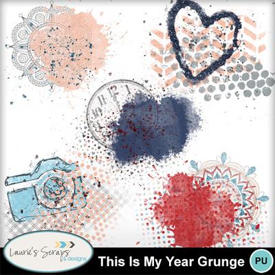 Mm_thisismyyear-grunge