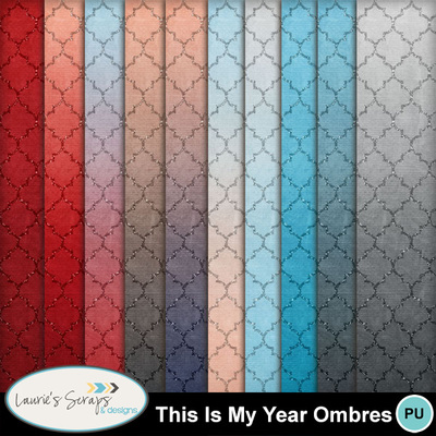 Mm_thisismyyear-ombres
