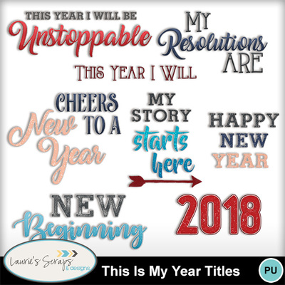 Mm_thisismyyear-titles